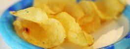 Trigger foods : les aliments qui provoquent des fringales