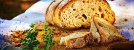 Les 10 pires aliments pour la digestion