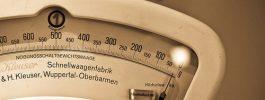 8 causes qui vous empêchent de perdre du poids