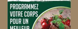 Chrononutrition ou Ramadan Primal : que choisir ?