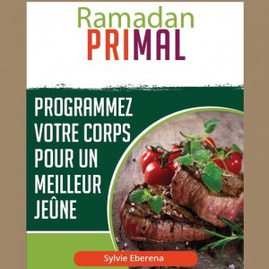 ramadan primal couverture